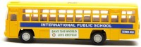 A R ENTERPRISES SCHOOL BUS (Multicolor)