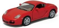 Smart Picks Matte Lamborghini 0011 Diecast Car (Multicolor)