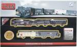 Venus Planet of Toys Cars, Trains & Bikes Venus Planet of Toys Train Set