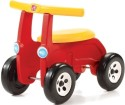 Step2 X-Rider Car Riding Toy - Multicolor