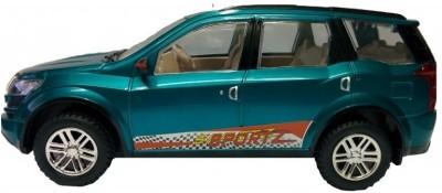 Centy Toys Mega Xuv 500 For Rs 278 At Flipkart