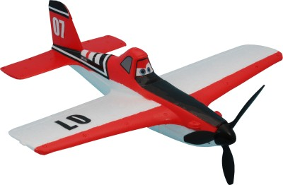 thinkway-planes-fire-and-rescue-dusty-gl