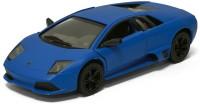 Smart Picks Matte Lamborghini 003 Diecast Car (Multicolor)