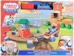 Smoby Cars, Trains & Bikes Smoby Cotoons Happy Train
