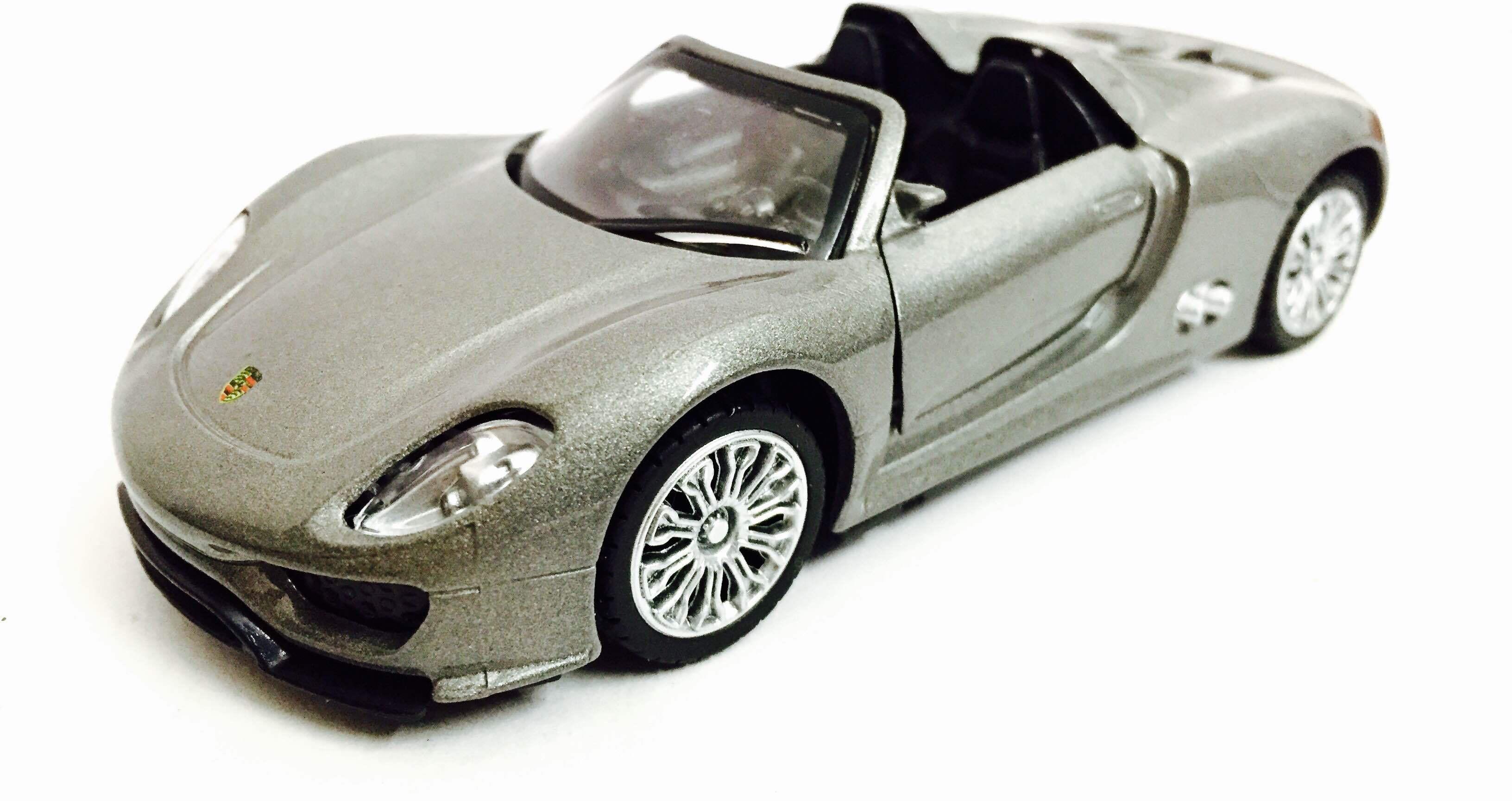 innovador-porsche-918-spyder-1-38-original-imaejfwehz9k3qbk Fascinating Porsche 918 Spyder Fiyat Listesi Cars Trend