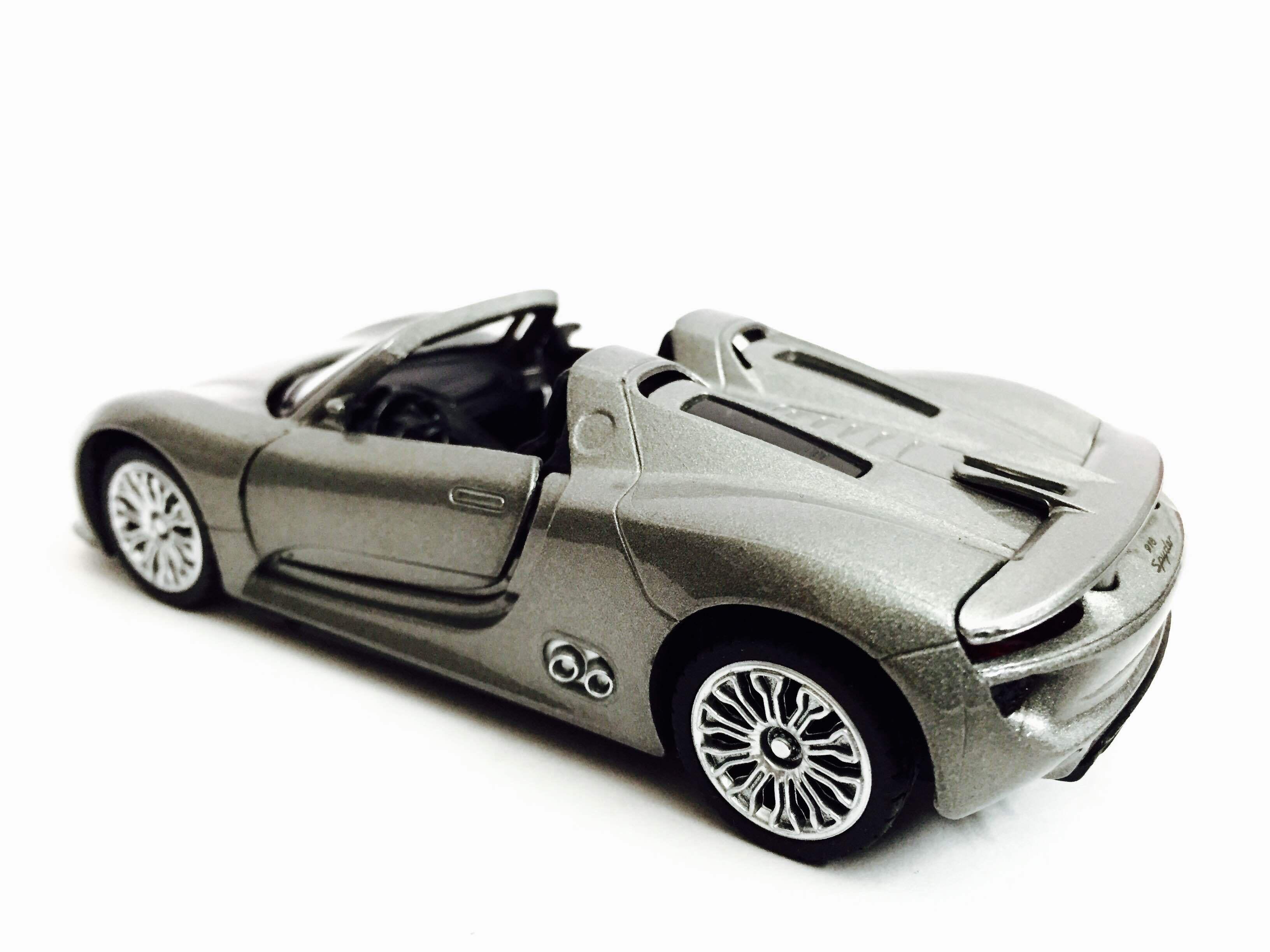 innovador-porsche-918-spyder-1-38-original-imaejfwesqz5svug Fascinating Porsche 918 Spyder Fiyat Listesi Cars Trend