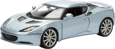 Bburago Cars, Trains & Bikes Bburago Lotus Evora S IPS