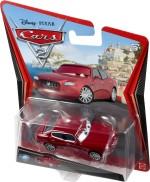 Pixar Cars Cars, Trains & Bikes Pixar Cars Maserati