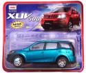 Centy Xuv 500 (blue) - Blue