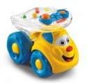 Fisher-Price Poppity Pop Dump Truck
