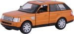 Kinsmart Die Cast Metal Cars, Trains & Bikes Kinsmart Die Cast Metal Range Rover Sport