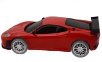 VTC Universal Racing Car (Red)