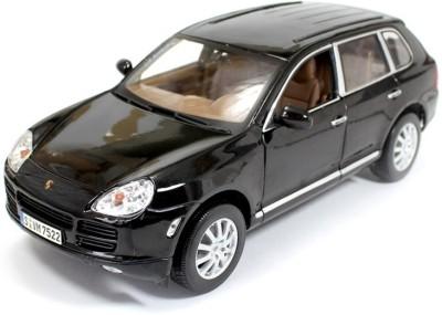 Maisto Cars, Trains & Bikes Maisto Porsche Cayenne Model Car