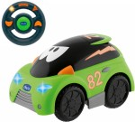 Chicco Cars, Trains & Bikes Chicco Jimmy Thunder