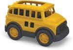 Green Toys Cars, Trains & Bikes Green Toys School Bus