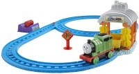 Thomas & Friends Percys Windmill Adventure (Multicolor)