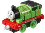 Thomas & Friends Cars, Trains & Bikes Chc70
