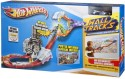 Hot Wheels Wall Track - Booster Set - Multicolor