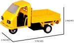 Centy Toys Cars, Trains & Bikes Centy Toys Mahindra Champion