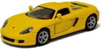 Smart Picks Matte Lamborghini 0012 Diecast Car (Multicolor)