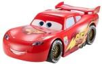 Mattel Cars, Trains & Bikes Mattel disney/pixar cars Pull Backs Lightning Mcqueen