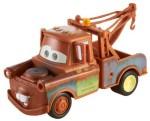 Mattel Cars, Trains & Bikes Mattel disney/pixar cars Pull Backs Mater