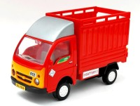 Centy Toys Price List In India Buy Centy Toys Online At
