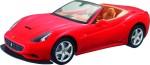 MJX Cars, Trains & Bikes MJX Ferrari California