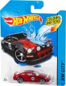 Hot Wheels Color Shifters 2005 Mustang GT