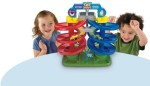 Fisher Price Push & Pull Along 3