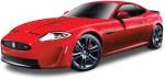 Bburago Cars, Trains & Bikes Bburago Jaguar XKR S