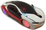 Bento Cars, Trains & Bikes 3D