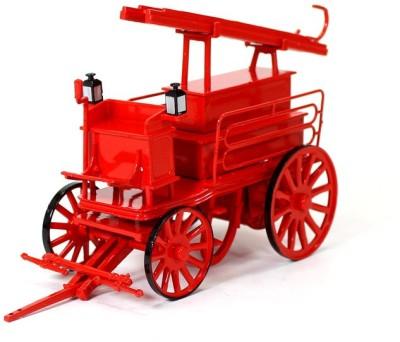 DelPrado Cars, Trains & Bikes 1897
