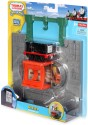 Fisher-Price Thomas The Train - Take-n-Play Diesel Engine Starter Set - Multicolor