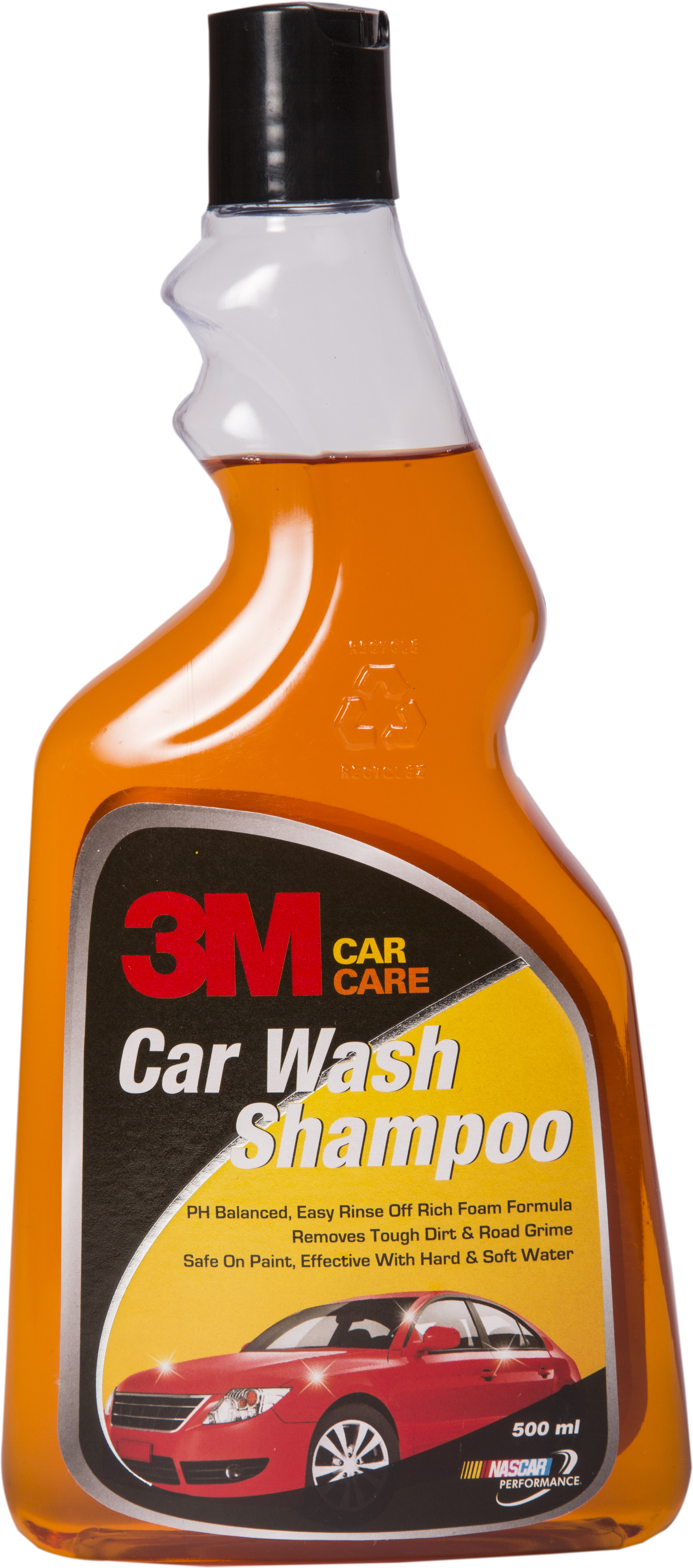 Shampoo For Car Wash In India
