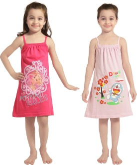 Red Rose Cafrin Baby Girl's Vest Pack Of 2 - VESE7R2FVSFMHZHH
