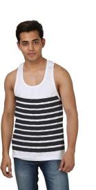 Adam.Co Men's Vest