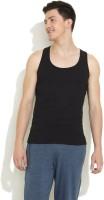 Levi's Men's Vest