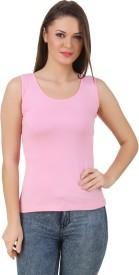Texco Girl's Vest