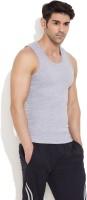 Dixcy Scott Men's Vest - VESEF2TEAMGQBWCU