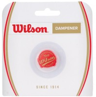 Wilson 100 Yrs (Pack Of 1)