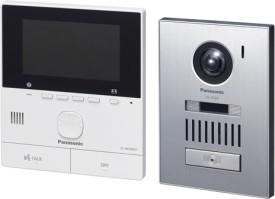 Panasonic VL-SVN511 Video Door Phone