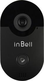 Inlife Inbell Video Door Phone