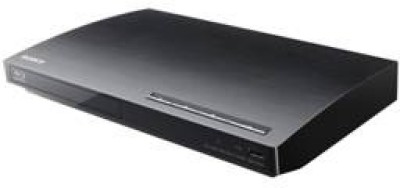 Buy Sony BDP-S190 Blu-ray Player: Video Player