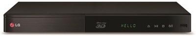 LG BP440 DVD Player