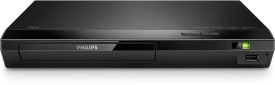 Philips BDP2190/94 DVD Player