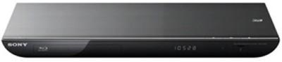 Sony BDP-S490 DVD Player
