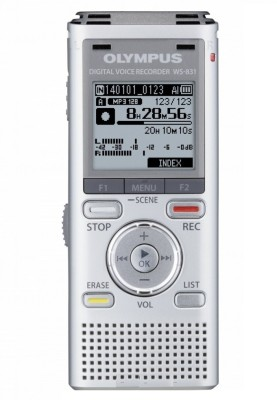 Olympus-WS-831-2-GB-Voice-Recorder