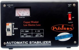 PTI-2095-Voltage-Stabilizer