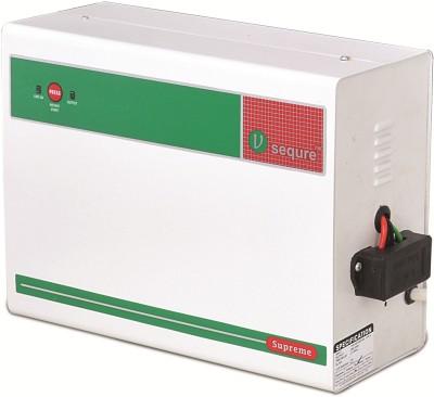 Volt AV 140 4 KVA Voltage Stabilizer